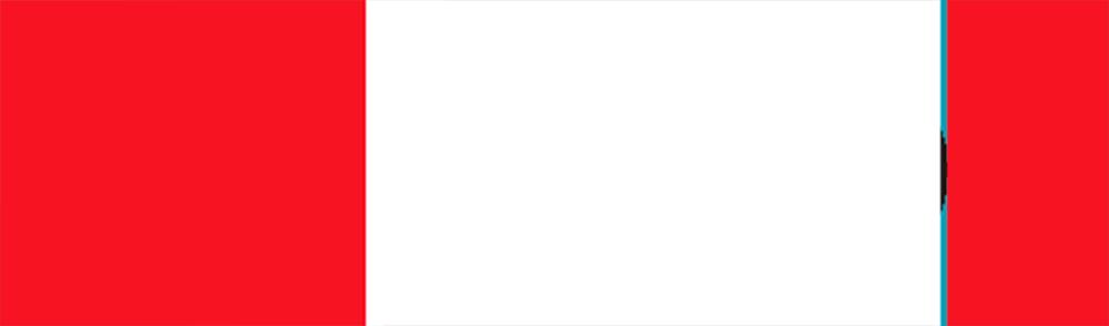 Auto IT Web